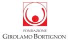 Fondazione G. Bortignon