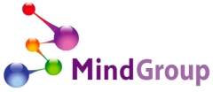 MindGroup